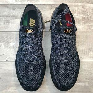 shoesgalore3